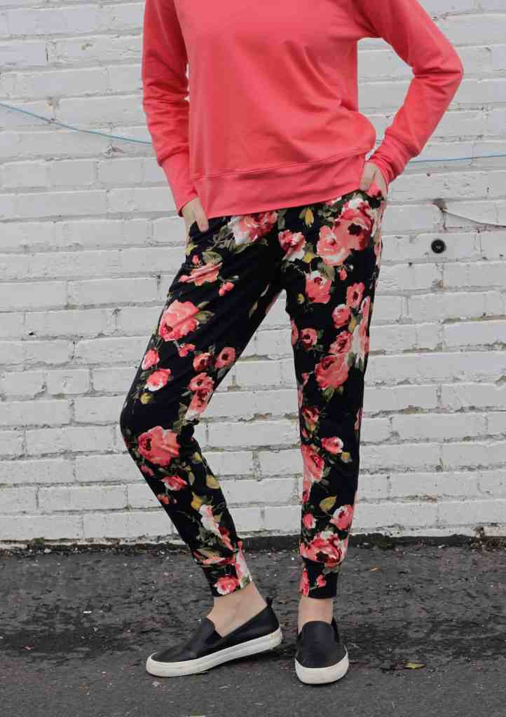 Love notions resolution bottoms review